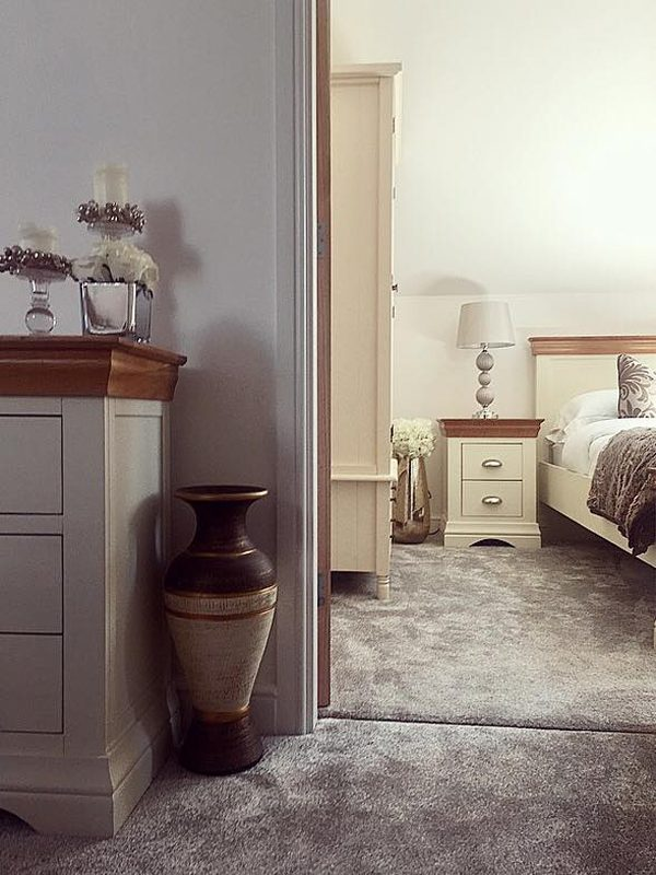 charworth homes bedroom design and build